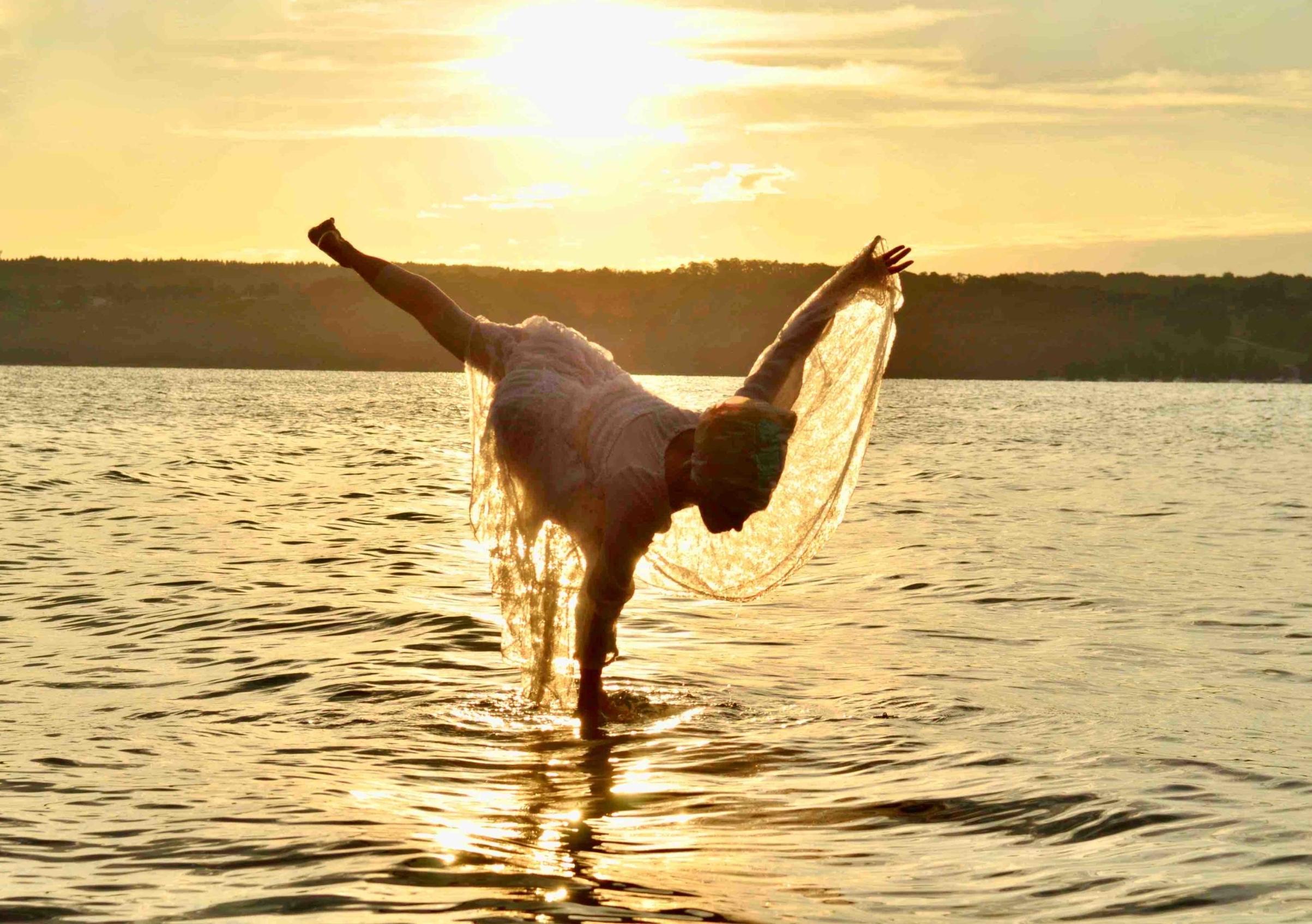 Dance & Choreography