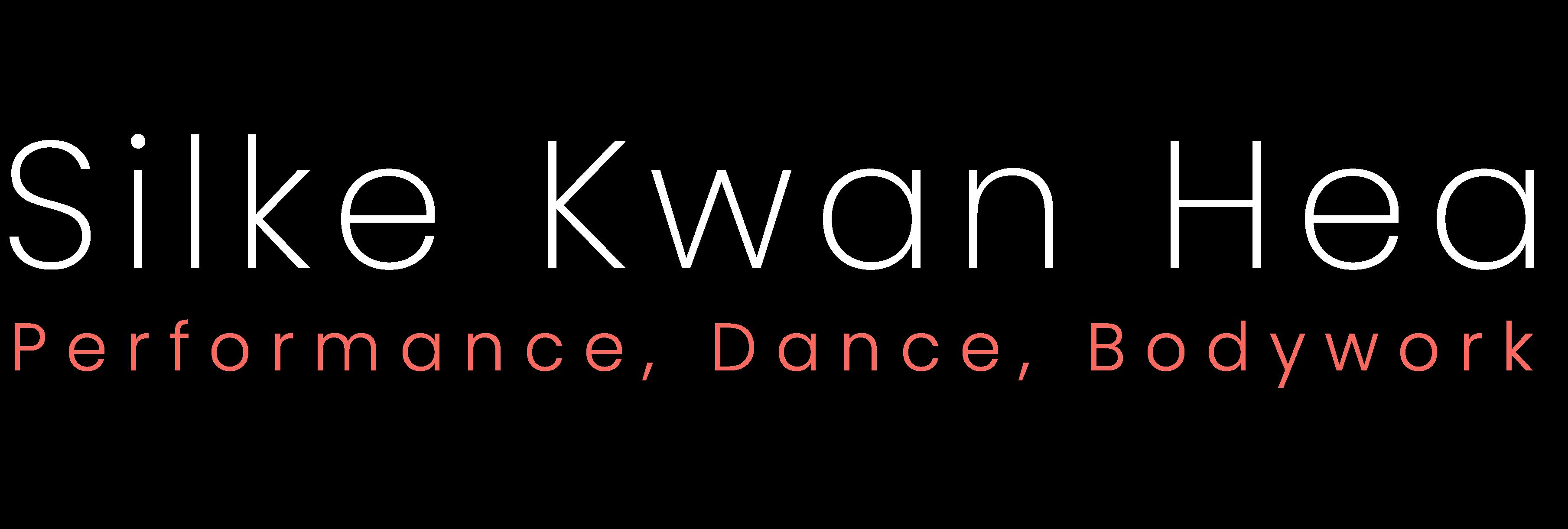 Futuristicdance